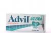 ADVIL ULTRA 200mg