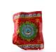 Balsam China