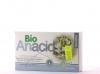Bioanacid
