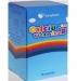 Calciu + D2 compr. x 30(ST)