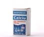 Calciu + vit.D3