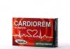 Cardiorem