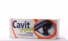 Cavit 9 Plus cu luteina