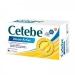Cetebe C Immunity Plus