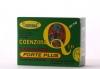 Coenzima Q10 in ulei catina forte plus