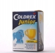 Coldrex JuniorHotrem 3g pulb.orala