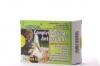 Complet Hofigal Antioxidant