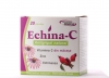 Echina C