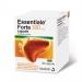 Essentiale N-Forte