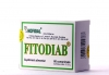 Fitodiab