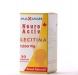 LECITINA NEURO ACTIV 1200 mg