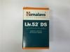 LIV-52 DS