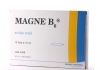 MAGNE B6 SOL.INT.