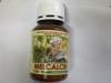 MELCALCIN GRANULE
