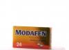 MODAFEN