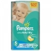PAMPERS 5 BABY-DRY 11-25 kg