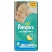 PAMPERS 6 BABY-DRY 16+ kg