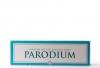 PARODIUM GEL GINGIVAL