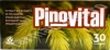 PINOVITAL