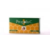 PROPOLIS C 100 mg