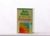 BETTARAX