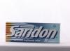 SARIDON