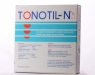 TONOTIL-N 310 mg