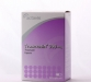 TROXEVASIN 300 mg