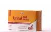 Urinal Hot Drink (12 plicuri)