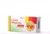 Calciu Magneziu cu vit. D3 (30 comprimate)Biofarm