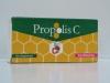 Propolis C + echinaceea x 50cp