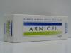 Arnigel 7% gel x 45g Boiron