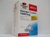 Aktiv Omega-3 extra 1000 mg 120 capsule + 60 capsule