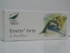 EMETIN Forte