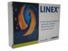 Linex 12,5g