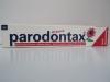 Parodontax Clasic