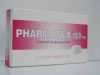 Pharmatex 18,9mg