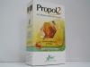 Propol 2, 45 tablete