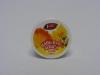 Galbenele+arnica crema