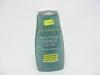Herbagen gel dus exfoliant