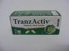 Tranzactiv plus vitamina C
