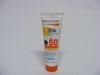 GEROCOSSEN crema solara ultraprotect f50