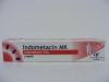 Indometacin MK 4% crema
