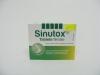 Sinutox