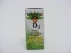 Vitamina D3 0,45mg/ml sol.or-pic