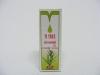 Ulei Tea-Tree