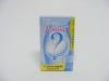 Test de ovulatie x 5 buc (+2 buc gratis)