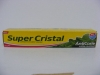Super Cristal
