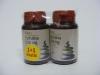 Spirulina 500 mg X 30 +30