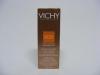 Vichy CS Lapte hidr Autobronzant